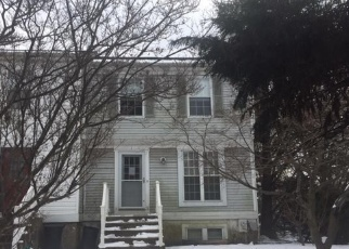 Foreclosed Home in Parkville 21234 WINDERSAL LN - Property ID: 4378079321