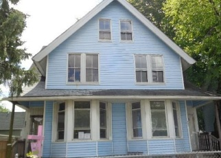 Foreclosed Home in Bridgeport 06605 HOWARD AVE - Property ID: 4378171750