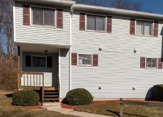 Foreclosed Home in New Haven 06513 RUSSO AVE - Property ID: 4378173946