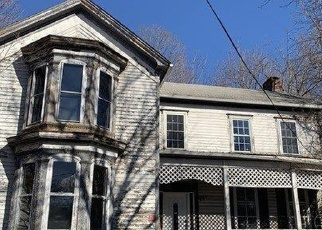 Foreclosed Home in Cairo 12413 JEROME AVE - Property ID: 4378192324
