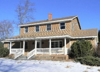 Foreclosed Home in North Berwick 03906 LEBANON RD - Property ID: 4378200653