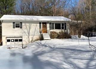 Foreclosed Home in Earlton 12058 MIDDLEFIELD RD - Property ID: 4378202850