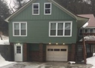 Foreclosed Home in Lake Luzerne 12846 LAKE AVE - Property ID: 4378207208