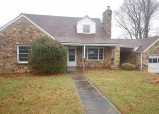 Foreclosed Home in Roanoke 24012 CEDARHURST AVE NW - Property ID: 4378223868