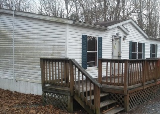 Foreclosed Home in Spotsylvania 22551 GRANITE SPRINGS RD - Property ID: 4378228234