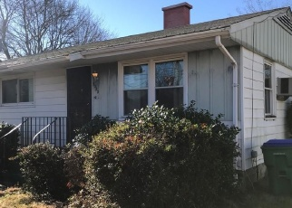 Foreclosed Home in Richmond 23222 JETER AVE - Property ID: 4378233952