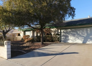 Foreclosed Home in Henderson 89002 HEATHER DR - Property ID: 4378244441