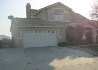 Foreclosed Home in Rialto 92377 W SUNRISE DR - Property ID: 4378253197
