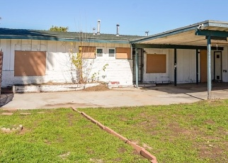 Foreclosed Home in Rialto 92376 E 2ND ST - Property ID: 4378255394
