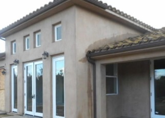 Foreclosed Home in Camarillo 93010 AVOCADO PL - Property ID: 4378256268