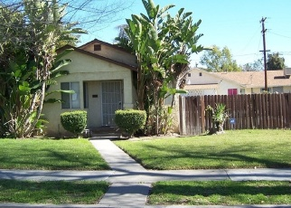 Foreclosed Home in San Bernardino 92404 CRESTVIEW AVE - Property ID: 4378261526
