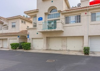 Foreclosed Home in Corona 92879 VIA TOSCANA - Property ID: 4378304894