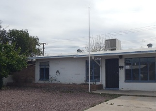 Foreclosed Home in Tucson 85713 E SYLVANE ST - Property ID: 4378315398