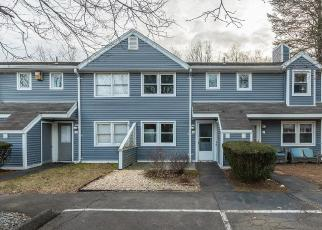 Foreclosed Home in Branford 06405 E MAIN ST - Property ID: 4378324151