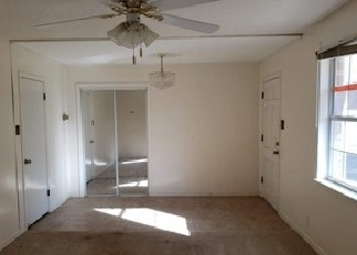 Foreclosed Home in Irvington 36544 RALEY DR - Property ID: 4378345168