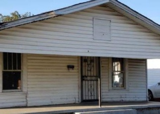 Foreclosed Home in Fairfield 35064 COURT F - Property ID: 4378367969