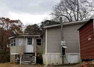 Foreclosed Home in Adamsville 35005 HILLVIEW ST - Property ID: 4378368841