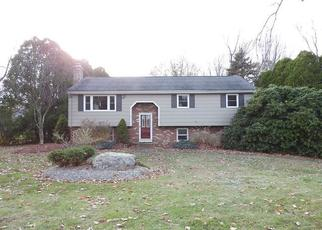 Foreclosed Home in East Hampton 06424 SMITH ST - Property ID: 4378398163
