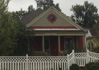 Foreclosed Home in Canon City 81212 PIKE AVE - Property ID: 4378402558