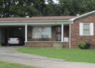 Foreclosed Home in Bradford 38316 WINGO ST - Property ID: 4378446352