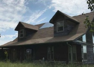 Foreclosed Home in Cameron 74932 REDBARN RD - Property ID: 4378448995