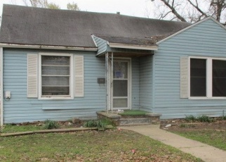 Foreclosed Home in Paris 75460 25TH ST NW - Property ID: 4378454227