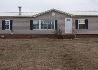 Foreclosed Home in Spiro 74959 US HIGHWAY 271 - Property ID: 4378455547