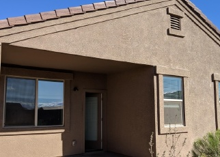 Foreclosed Home in San Tan Valley 85143 E SODALITE ST - Property ID: 4378459489