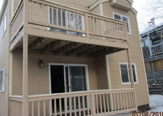 Foreclosed Home in Eagle River 99577 SARICHEF LOOP - Property ID: 4378462110
