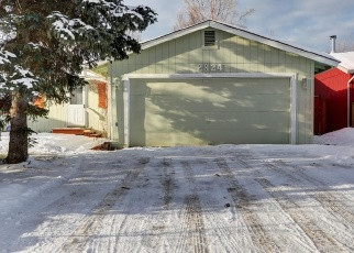 Foreclosed Home in Anchorage 99507 BASS ST - Property ID: 4378464303
