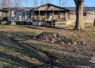 Foreclosed Home in Ider 35981 COUNTY ROAD 789 - Property ID: 4378472182