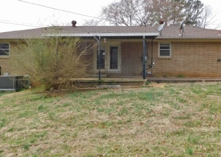 Foreclosed Home in Florence 35633 COUNTY ROAD 24 - Property ID: 4378479641