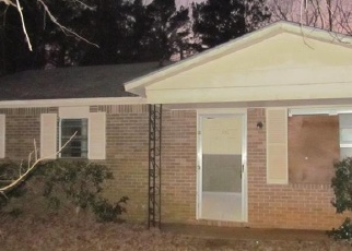 Foreclosed Home in Marion 36756 BROOKS CIR - Property ID: 4378480964