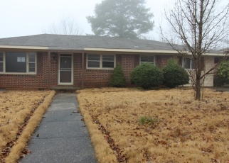 Foreclosed Home in Cullman 35055 RAE AVE SW - Property ID: 4378481384