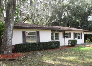 Foreclosed Home in Inverness 34450 S VAL DR - Property ID: 4378490142
