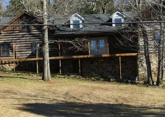 Foreclosed Home in Russellville 35653 PARKS DR - Property ID: 4378511167