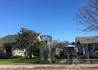 Foreclosed Home in Ceres 95307 7TH ST - Property ID: 4378516875