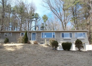 Foreclosed Home in Canton 06019 TRAILSEND DR - Property ID: 4378522560
