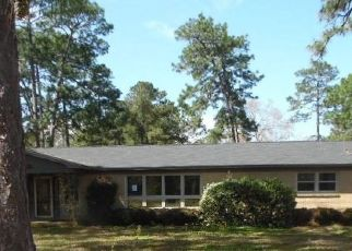 Foreclosed Home in Cairo 39828 AIRPORT RD - Property ID: 4378528691