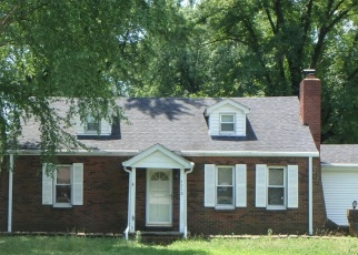 Foreclosed Home in Belleville 62226 S BELT W - Property ID: 4378547973