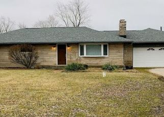 Foreclosed Home in Indianapolis 46239 PROSPECT ST - Property ID: 4378583437