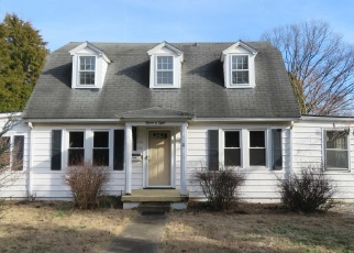 Foreclosed Home in Evansville 47714 HENNING AVE - Property ID: 4378586502