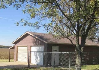 Foreclosed Home in Douglass 67039 RIVERVIEW ST - Property ID: 4378592188