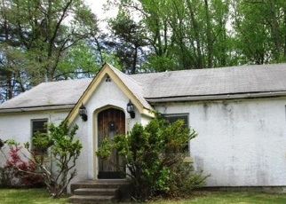 Foreclosed Home in Clinton 20735 COLONIAL LN - Property ID: 4378618926