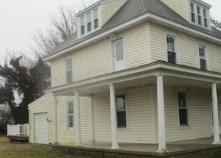 Foreclosed Home in Stevensville 21666 OLD LOVE POINT RD - Property ID: 4378625932