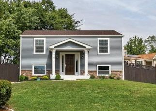 Foreclosed Home in Glen Burnie 21060 SPENCER RD - Property ID: 4378631165