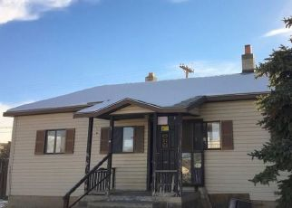 Foreclosed Home in Ruth 89319 KEYSTONE ST - Property ID: 4378686806