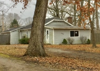 Foreclosed Home in Dayton 45432 SHADY LN - Property ID: 4378706960