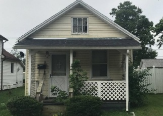 Foreclosed Home in Logan 43138 3RD ST - Property ID: 4378712645