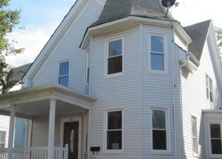 Foreclosed Home in Providence 02905 REYNOLDS AVE - Property ID: 4378738930